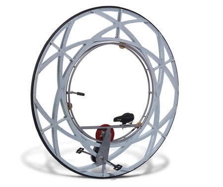 olympic-ceremony-monowheel