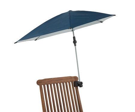 portable-clamp-on-umbrella