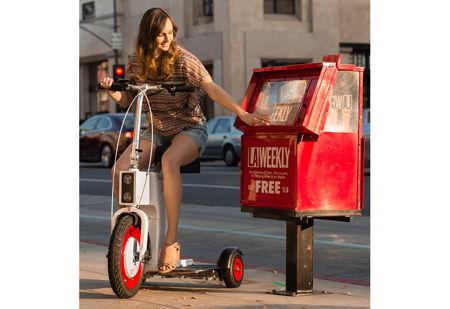 3-wheel-folding-scooter