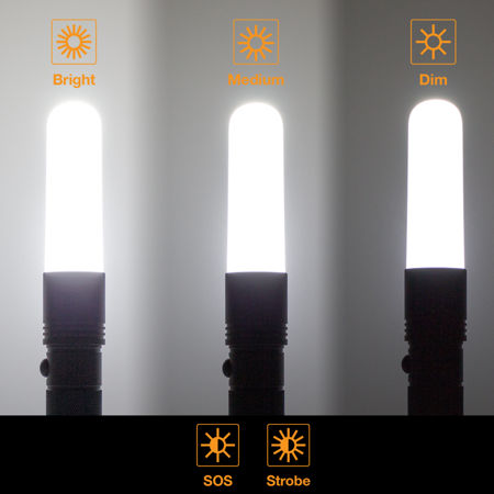 Satechi-LightMate