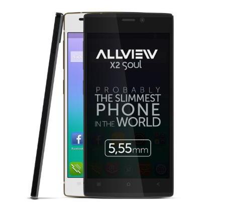 allview-x2-soul