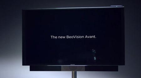 beovision-avant