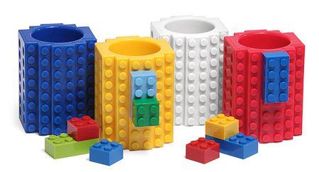 build_on_brick_shot_glass_set