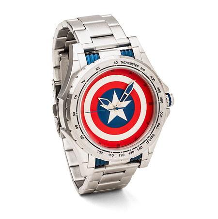 cap-america-watch