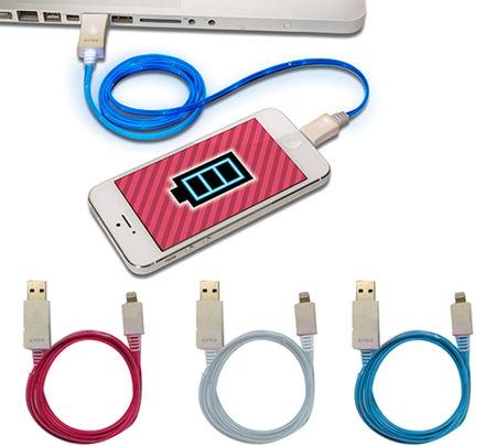 charge-n-glo