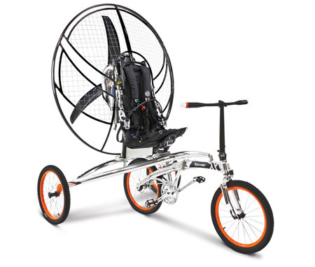 first-flying-bicycle