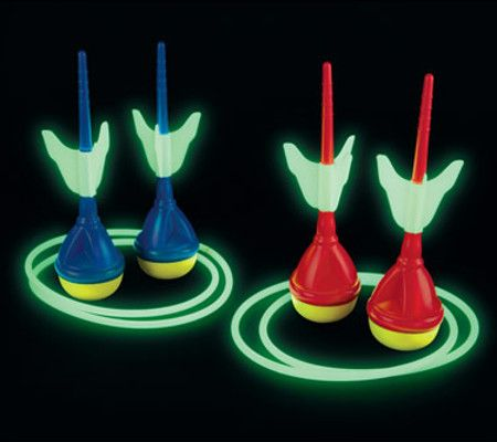 glow-in-the-dark-lawn-darts