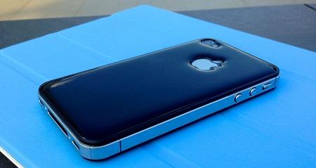 iPhone SlipStopper