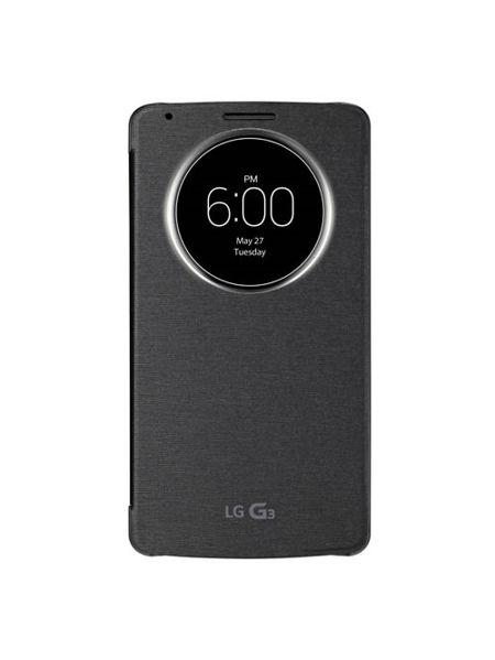 lg-g3-quickcase