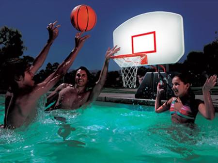 lighted-poolside-hoop