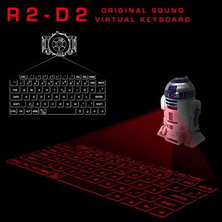 r2-d2-infrared-keyboard