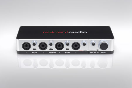 resident-audio
