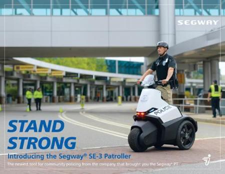 segway-se3-patroller
