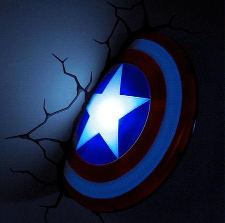 superhero-lights