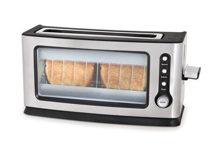 transparent-toaster