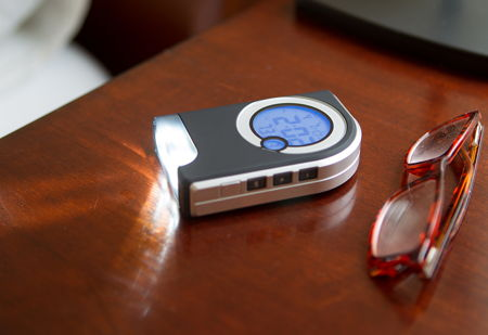 travel-alarm-clock-dual-led