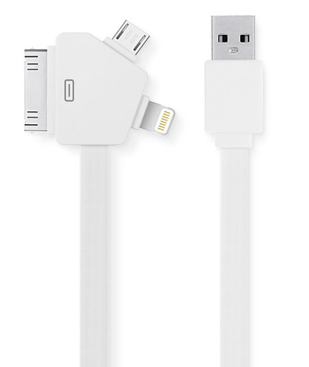 trio-triple-charger