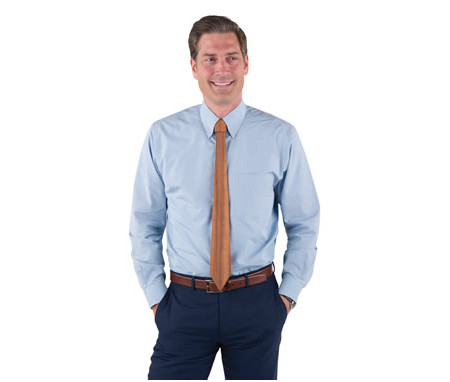wooden-necktie