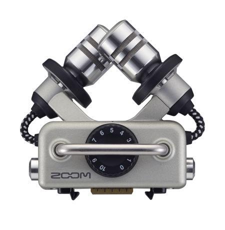 zoom-h5