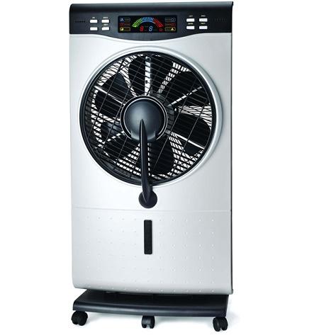 Air Cooling Mist Fan