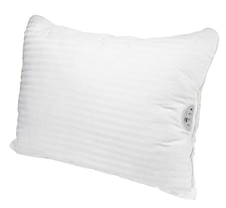 Conair Sound Therapy Pillow
