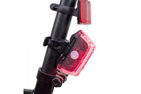Satechi-RideMate-Tail-Light