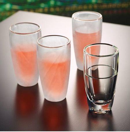 chill-maintaining-wine-glasses