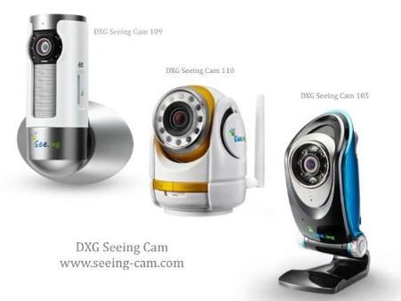 dxg-seeing-cam