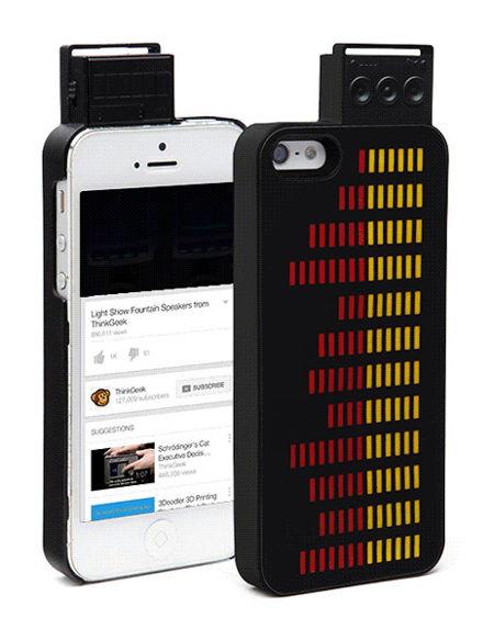equalizer-case-iphone5