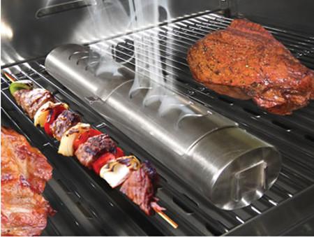 flameless-grill-smoker