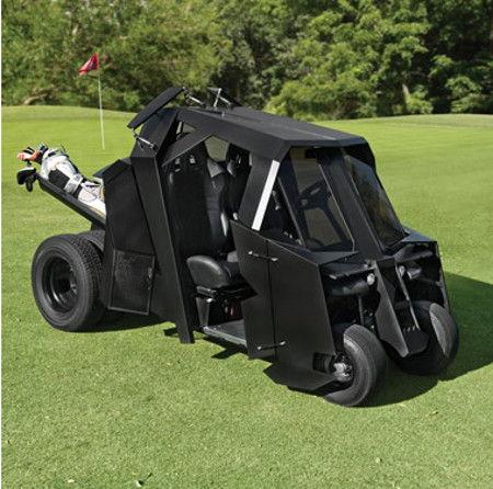gotham-golfcart