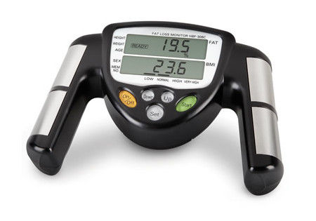 handheld-body-fat-analyzer