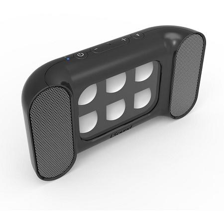 iGlowSound Speaker