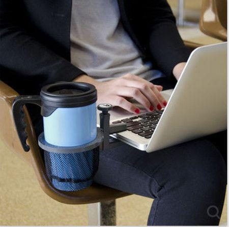 laptop-beverage-holder