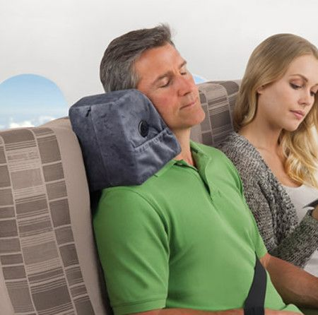 lean-on-me-pillow