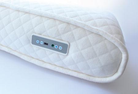 memory-foam-sound-therapy-pillow