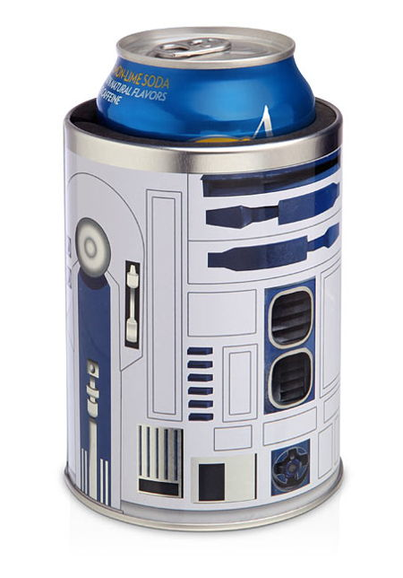 r2d2-can-cooler