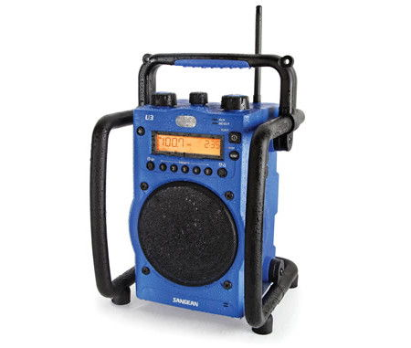 rugged-all-weather-radio