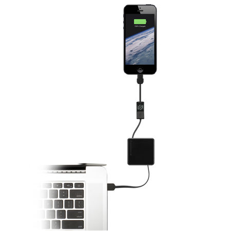 scosche-smartbox