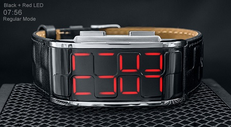 1173592466 additionally 126171 Magellan Echo Smart Sports Watch Upgrade Brings Tracking For Golf And Other Activities also Kisai Sequence Led Watch Modern Eclectic Timepiece as well Garmin Approach S6 Golf Watch Helps Perfect Your Swing 20334563 together with Casio G Shock Ga 1100 Modern Lines Resistant Watches Gravity Master. on gps golf watch reviews 2014