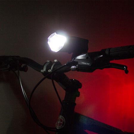 Satechi-RideMate-Headlight
