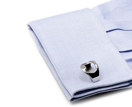 cufflinks-opener
