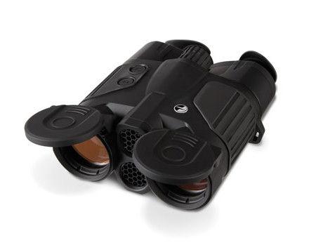 distance-calculating-binoculars