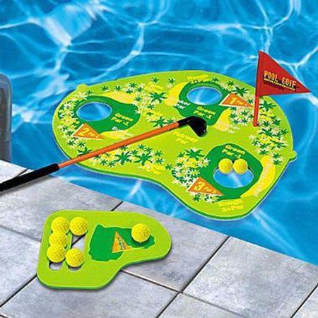 floating-golf