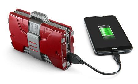 iron-man-mark-charger