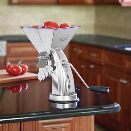 italian-tomato-press