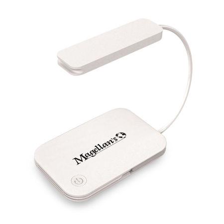 magellan-card-light