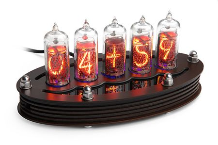 nixie_tube_clock