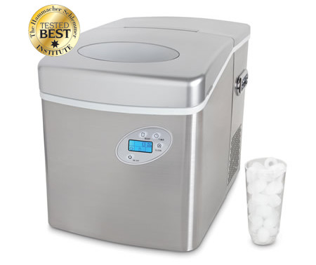 portable-ice-maker