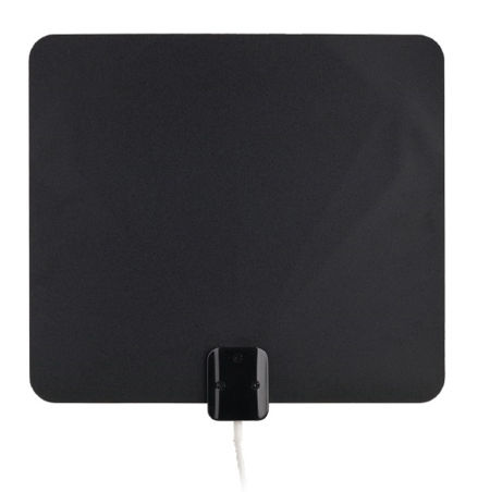 RCA Ultra-Thin HDTV Indoor Antenna